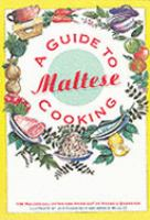 A Guide to Maltese Cooking