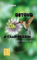 Retour à Camp-Perrin