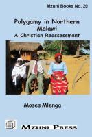 Polygamy in Northern Malawi