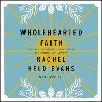 Wholehearted Faith