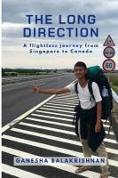 The Long Direction
