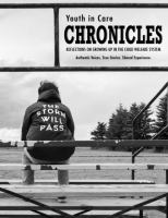 Youth In Care Chronicles
