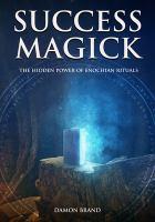 Success Magickal