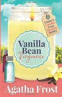 Vanilla Bean Vengeance