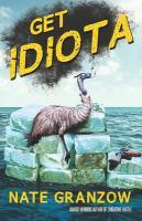 Get Idiota