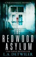 Redwood Asylum
