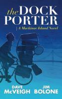 The Dockporter
