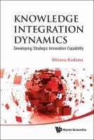 Knowledge Integration Dynamics