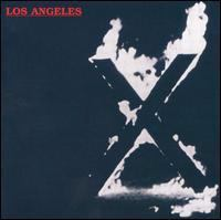 Los Angeles [compact disc].