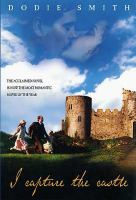 Cover image for I capture the castle