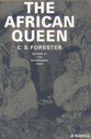 Cover image for The African Queen