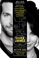 Cover image for The silver linings playbook