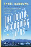 Cover image for The truth according to us :