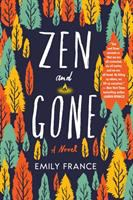 Cover image for Zen and gone