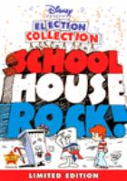 School house rock! Election collection
