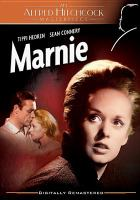 Marnie a Universal release ; screenplay by Jay Presson Allen ; directed by Alfred Hitchcock.
