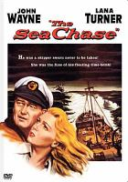 The sea chase  Warner Bros. ; produced and directed by John Farrow