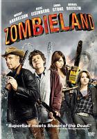 Zombieland  Columbia Pictures presents in association with Relativity Media, a Pariah production ; produced by Gavin Polone ; written by Rhett Reese  Paul Wernick ; directed by Ruben Fleischer