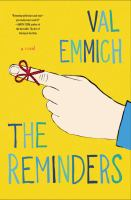 The reminders : a novel