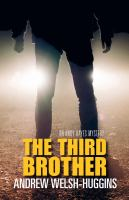 The third brother : an Andy Hayes mystery