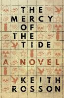 The mercy of the tide : a novel