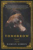 Tomorrow : a novel