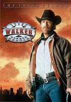 Walker, Texas Ranger. Season 8 (final season)