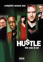 Hustle. Season 1