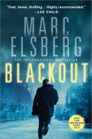 Blackout : a novel
