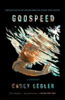 Godspeed :