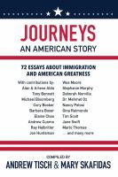 Journeys : an American story