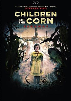 Children of the corn : Runaway