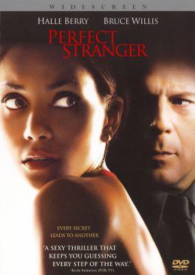 Perfect stranger Revolution Studios ; produced by Elaine Goldsmith-Thomas, story by Jon Bekenkamp ; screenplay by Todd Kamarnicki ; directed by James Foley.