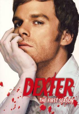 Dexter. Season 1