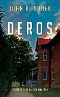 cover of DEROS by John Vanek