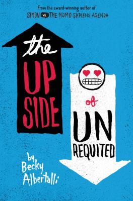 Upside Unrequited