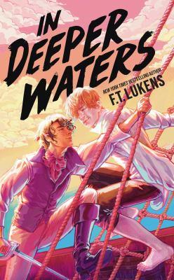 In Deeper Water