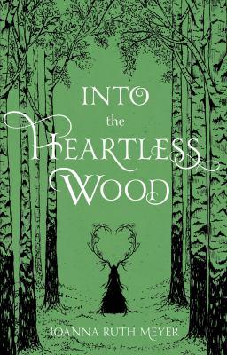 Heartless Woods