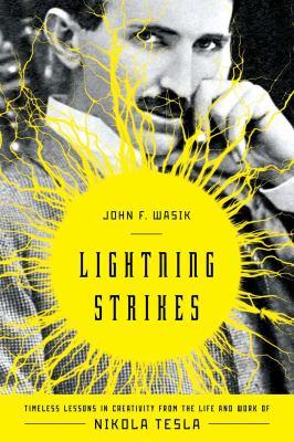 Presented by John Wasik.