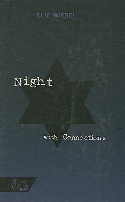 Cover of the book Night