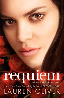 Cover image for Requiem