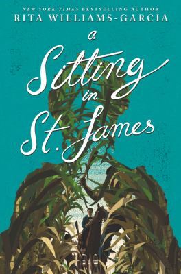 A-sitting-in-St.-James