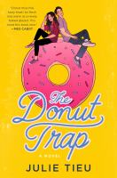 The-Donut-Trap