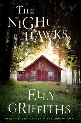 The-night-hawks-:-a-Ruth-Galloway-mystery