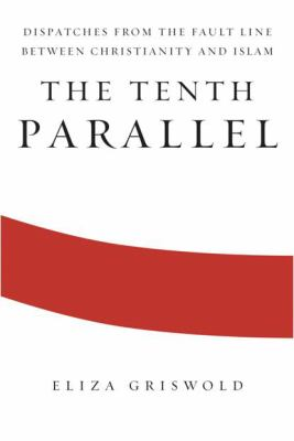Cover of the book The Tenth Parallel
