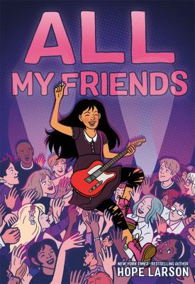 All-my-friends