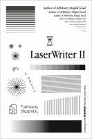 LaserWriter-II-:-a-novel