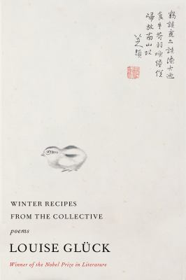 Winter-recipes-from-the-collective