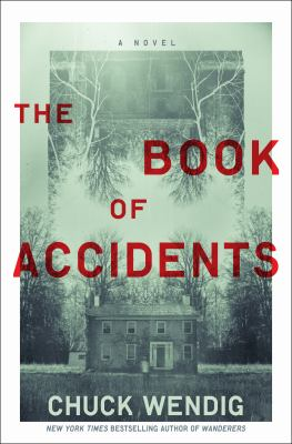 The-book-of-accidents-:-a-novel