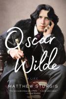 Oscar-Wilde-:-a-life